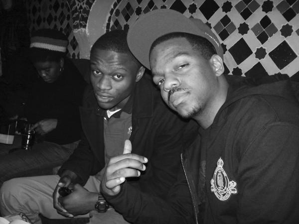 Theo & $port