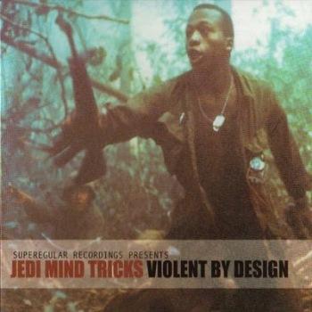 jedi_mind_tricks_violent_by_design_front.jpg?w=350&h=350