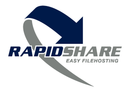 To avoid this in the future, I will be switching to RapidShare for all ...