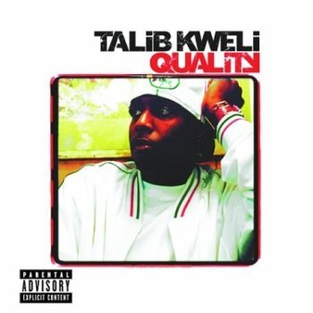 Talib kweli hold the throne hip hop commentary reviews 9 jay z the blueprint 2 the gift the curse malvernweather Images