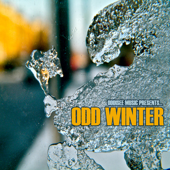 Odd Winter